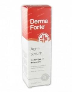 DermaForte-Acne-Serum